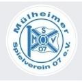Mulheimer SV 07