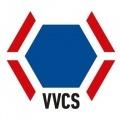 Team VVCS