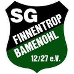 Finnentrop/Bamenohl
