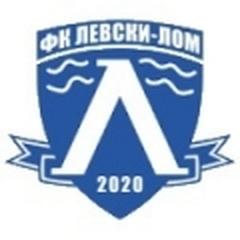 Levski 2020 Lom