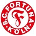 Fortuna Köln Sub 17