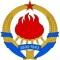Yugoslavia Sub 18