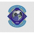 FK Internacional Beograd Su