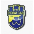 RFK Novi Sad 1921 Sub 19