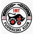 IMT Novi Beograd Sub 19