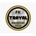 Trayal Krusevac Sub 19