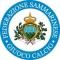 San Marino Sub 18