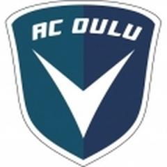 Oulu II