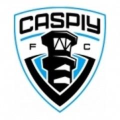 Kaspyi Aktau