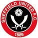 Sheffield United Fem