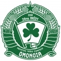 Omonia 29is
