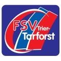 Trier-Tarforst