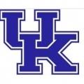 Kentucky