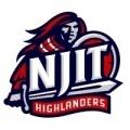 NJIT Highlanders