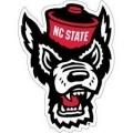 >NC State