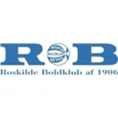 RB 1906