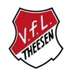 Theesen