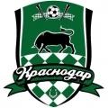FK Krasnodar Sub 17