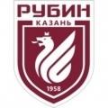 Rubin Kazan Sub 17
