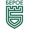 Beroe Stara Sub 19