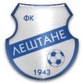 FK Lestane