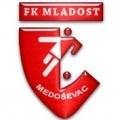 Mladost Medsevac