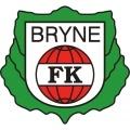 Bryne Sub 16