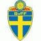 Suécia Sub 15