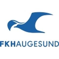 Haugesund Sub 16