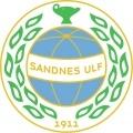 Sandnes Ulf Sub 19