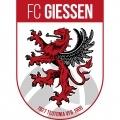 Giessen II