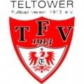 Teltower