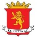 Valletta B
