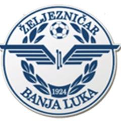 Zeljeznicar Banja Luka Sub