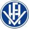 Heddesheim
