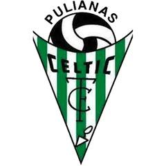 Celtic Pulianas
