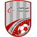 Telephonaat Beni Suef