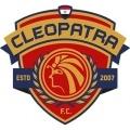 Ceramica Cleopatra