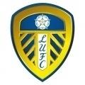Leeds United Sub 21