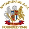 Wythenshawe Amateurs