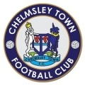 Chelmsley Town