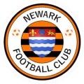 Newark Flowserve