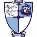 Benfleet