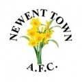 Newent Town