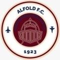Alfold