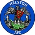 Helston Athletic