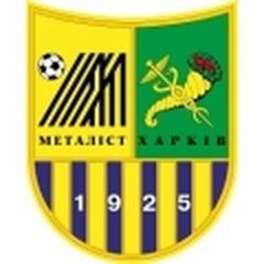 Metal Kharkiv