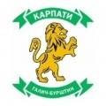 Karpaty Halych