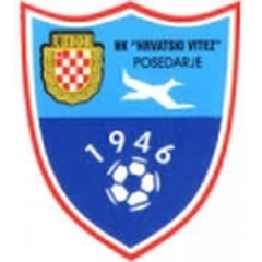 Hrvatski Vitez
