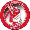 VfL Tönisberg